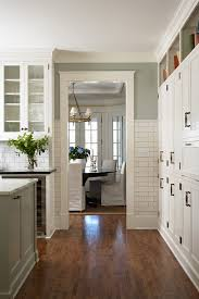 white kitchen cabinets black knobs white kitchen cabinet hardware