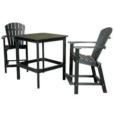 counter height patio furniture small. Best Patio Sets Quirky Counter Height Set Of Balcony Dining Outdoor Bar . Furniture Small