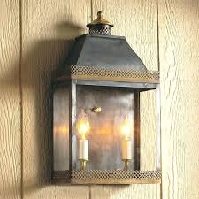 good outdoor lamp shades u5178256 gallery of outdoor lamp shades outdoor lamp shade cover replacement