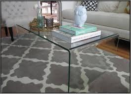 fullsize of tremendous interior decorating model curtaindesign clear plastic coffee table clear plastic coffee table interior