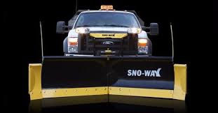 snow way plow sno way 29vhd series 8 6
