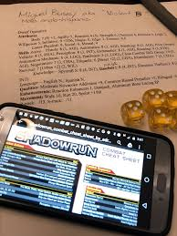 shadowrun 5 character sheet shadowrun the adventures of accordion guy in the 21st century