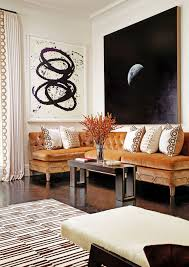 Small Picture Best 20 Living room art ideas on Pinterest Living room wall art