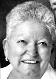 Frances Hays | Obituaries | gillettenewsrecord.com