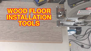 tools for wood laminate flooring installation rockwell versacut mryoucandoityourself