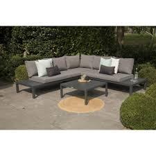 Runde Garten Lounge Teak Garten Sofa Lounge Oder Teak Sessel