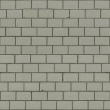 grey tile texture. Wonderful Texture Seamless Texture Of Grey Rectangular Tiles Set In Even Formation With  Clean Consistent Surface Throughout Grey Tile Texture E