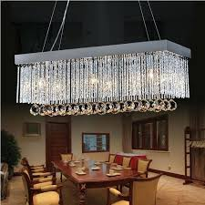 chandelier mesmerizing lamps plus open box seat window table white wall door chandeliers and philippines