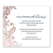 wedding reception card wedding reception invitations invitations by dawn