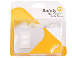 Safety 1st Cabinet Lock Safety 1st Cabinet And Drawer Latches 7 Count Amazonca Baby