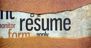Executive Resume Writing Executive Resume Writing Services Questions You Should Ask