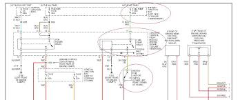 2003 mustang fog light wiring diagram images galaxie 500 wiring mustang wiring diagram in addition 2004 ford