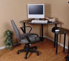pine office chair. Pine Office Furniture For The Home Lovely Fice Desk Bedroom Ideas Best Puter Chair N