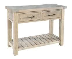 sofa table dark wood old world