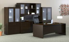 modern office cabinet design. Beautiful Office Executive Office Tables Designs Home Furniture  Intended Modern Cabinet Design