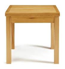 Flip Furniture Lars Flip Top Dining Table Tr Hayes Furniture Store Bath