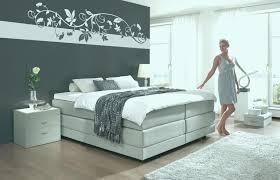 Schlafzimmer Wandgestaltung Streifen Die Tapete Finde Ich Toll