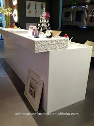 office counters designs. Medium Image For Latest Office Counter Design Beauty Salon Portable Reception Counters Designs .