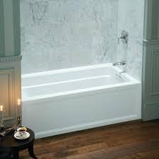 Kohler Bathtub Drain Repair Tub Colors Bath Parts