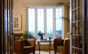 Bow Windows  Replacement Windows Johnson City NY8 Ft Bow Window Cost