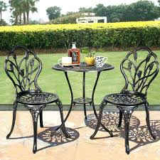 clearance bistro set 3 piece bistro set indoor large size of outdoor bistro sets on clearance