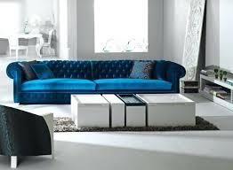 furniture modern design. Luxury Sofa Designs Modern Design Wooden Furniture