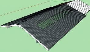 translucent roof panels amazing translucent roof panels translucent polycarbonate roof panels corrugated polycarbonate roof panel installation