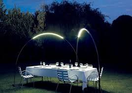Teak Patio Furniture On Patio Sets For New Solar Powered Patio Solar Powered Patio Lights
