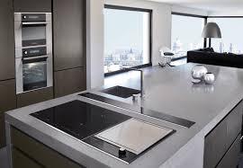 De Dietrich Kitchen Appliances 5 Key Steps To A Stylishly Functional Kitchen Singapore Tatler