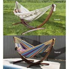 Patio Furniture Kitchener Hammocks Swings