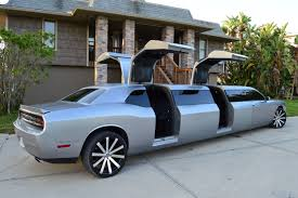 Image result for limo