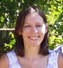 Alexandra Innes : Genealogist In London : AGRA : Association of ...