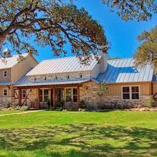 hill country living magazine. texas hill country home elevations living magazine