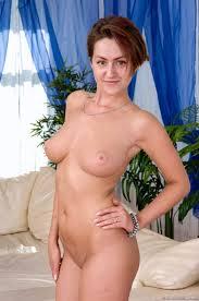 Anal Acrobats Linda J Porn Picture Sex Images XXX Photos