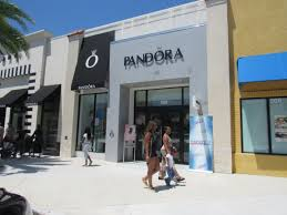 pandora pembroke gardens 5 6 17 easy 93 1 refreshing relaxing for south florida