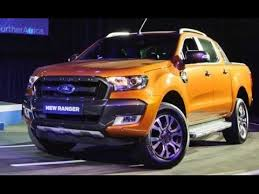 2018 ford concept cars. modren cars ford  2018 ranger concept  intended ford concept cars 1