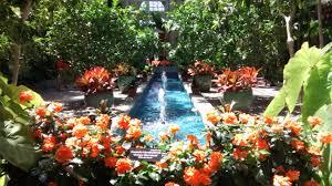 3 7 16 the history of the u s botanic garden