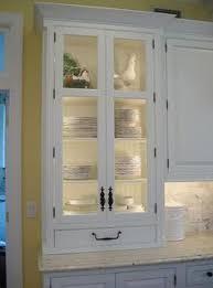 glass cabinet lighting. Glass Cabinet Lighting N
