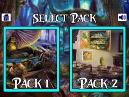 All hidden object games are 100% free, no payments, no registration required. Free Hidden Objects Midnight Mystery Find Objects And Solve Puzzles App Price Drops