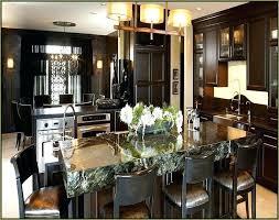 used kitchen cabinets craigslist free kitchen cabinets kitchen cabinets free kitchen craigslist rochester ny used kitchen