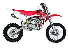 kayo pit bike dirt bike 140cc 150cc 160cc 170cc with crf plastic