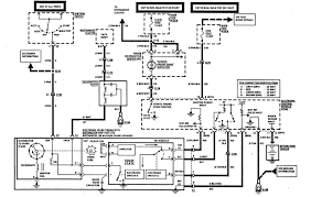 28 corvette engine wiring diagram l98 corvette wire di