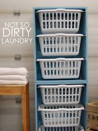 Diy Laundry Room Decor Walmart Laundry Cart On Wheels That Fold Round Laundry Hamper