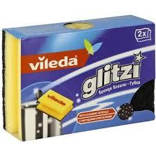 Губки – купить по лучшей цене - <b>Vileda</b>