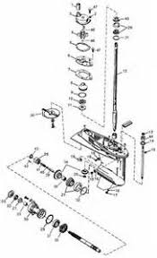 yamaha drive diagram yamaha g16 golf cart parts diagram yamaha g1 mercury 75 hp outboard motor wiring diagram on yamaha drive diagram