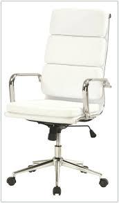 desk chairs ikea white wooden desk chair office uk ikea white wooden desk chair office