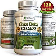 garden greens colon cleanse fiber blend mixed berry flavor 133 oz