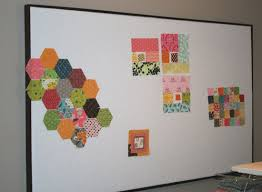FITF: a new design wall (and other weekend scenes)   Film in the ... & design-wall Adamdwight.com