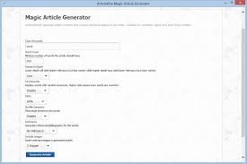 essay generator   essay writer generator reviews