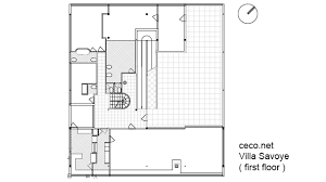 Remarkable Floor Plan Cad Free Homes Zone 2d Plan Images Free Free Cad Floor Plans